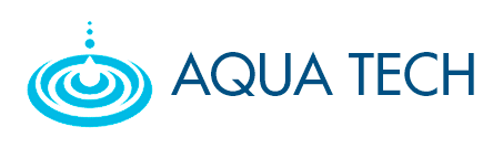 Aqua Tech Recruitment
